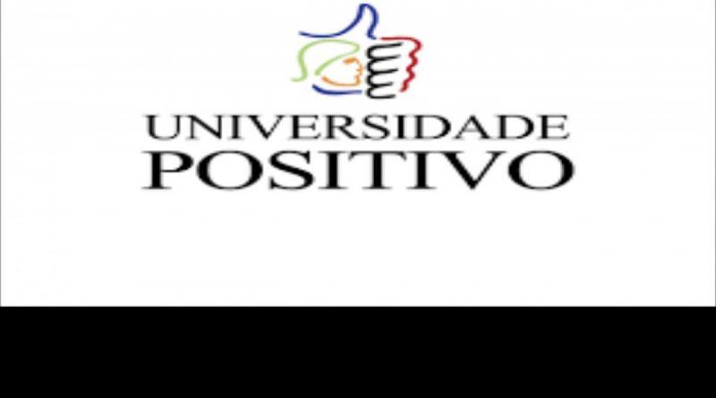 Sindicato e Universidade Positivo renovam parceria para descontos especiais nos cursos para sócios(as)!