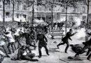A origem e o significado do 1º de Maio: Dia Mundial dos Trabalhadores(as)