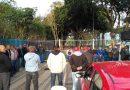 Nova paralisação na Fanal (VP) em S. José dos Campos