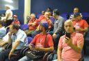 Câmara de S. José aprova projeto que não garante o emprego dos cobradores(as) de ônibus