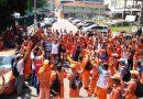 União dos trabalhadores com o Sindicato promove abertura de CPI na coletora Ambiental de Jacareí