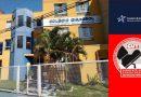 Sindicato firma convênio com a Univ. Cruzeiro do Sul de Guará