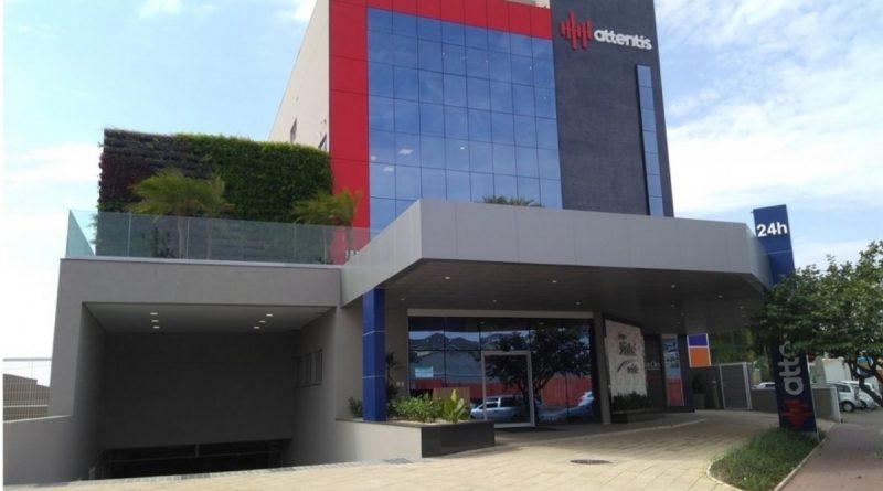 Grupo São José Saúde inaugura Centro Médico em Jacareí