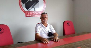 Comunicado importante: Sede de São José ficará fechada devido à fase vermelha do Plano São Paulo