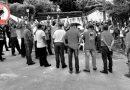 Atenção Trabalhadores(as) não-sócios do Sindicato! Cadastrem-se aqui para a Assembleia Virtual do dia 29/03